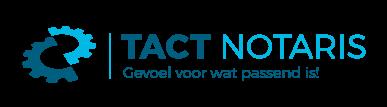 TACT NOTARIS